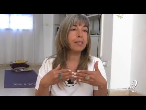 Liliana Pogliani - Ginecologia Natural