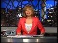 #Honaal3asema - هنا العاصمة - 8-6-2013 -  منظمة العمل الدولية تعيد مصر للقائمة السوداء