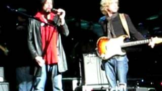 Watch Kenny Wayne Shepherd I Dont Live Today video