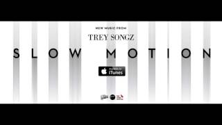 download lagu Trey Songz - Slow Motion Mp3 Free Download gratis