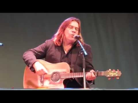 Alan Doyle - Stay