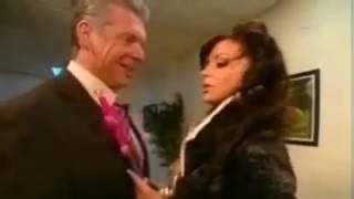 Vince McMahon Banged Stephanie McMahon