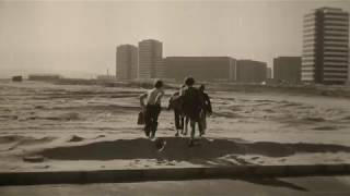 HOTEL JUGOSLAVIJA by Nicolas Wagnières | Trailer | GeoMovies