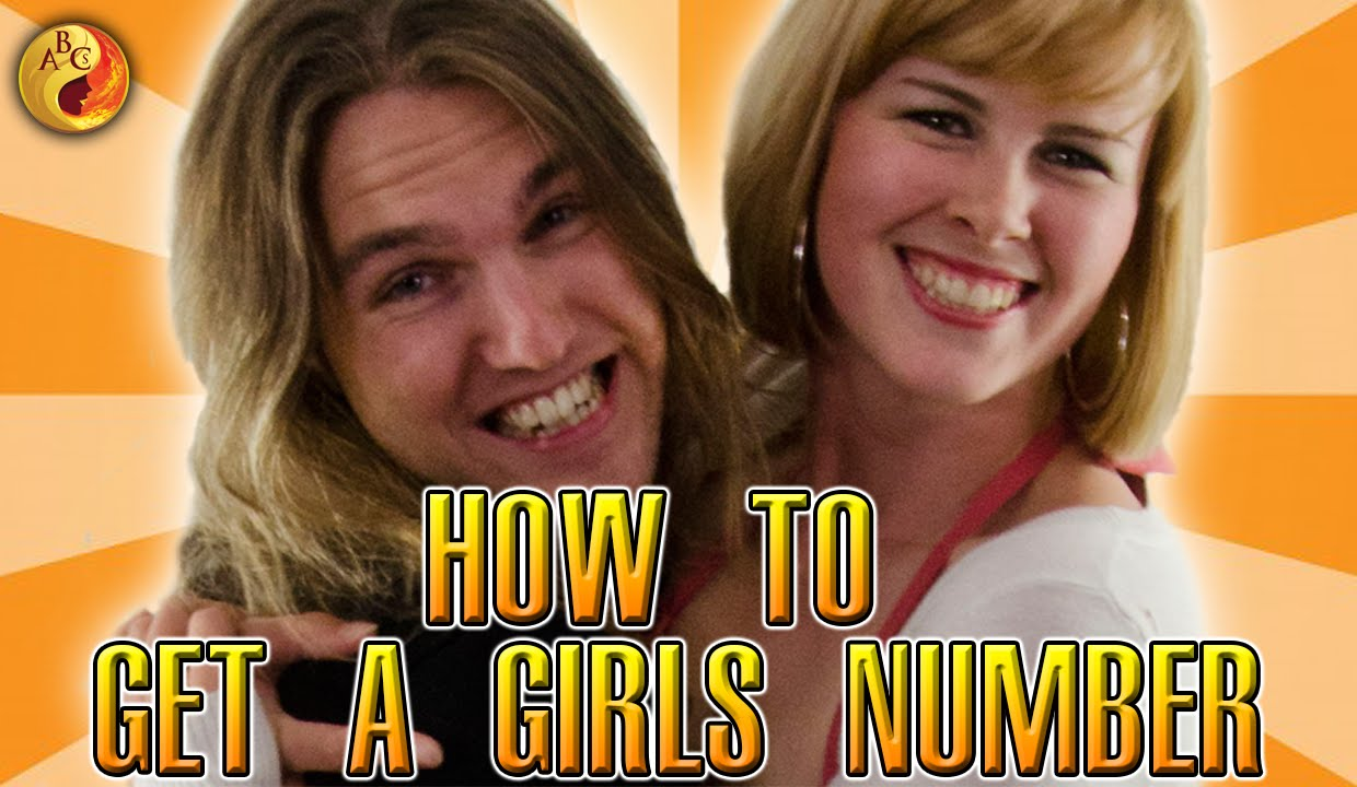 How to get a girls number Nude Photos 13
