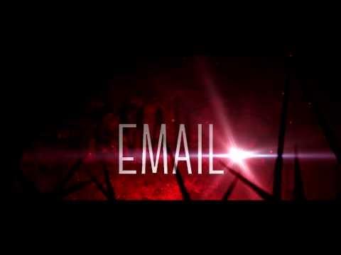 "EMAIL "" A TAMIL SHORT FILM  TEASER"""