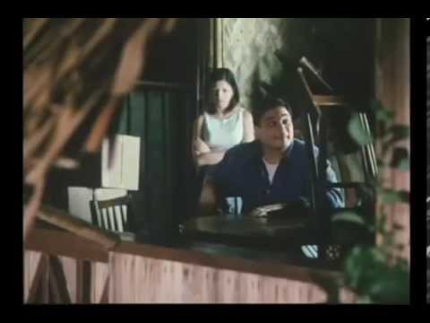 Hibla 2002 Pinoy Full Movie   YouTube