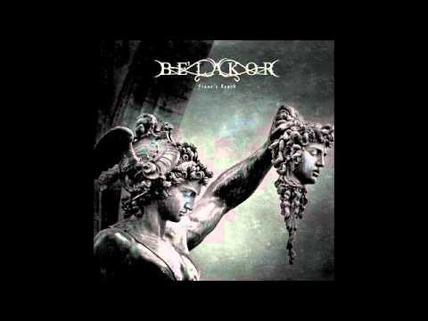Belakor - Held in Hollows
