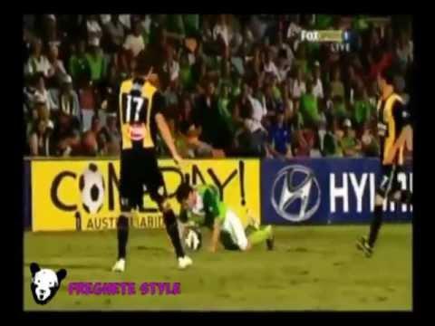 Calcio Tutto Da Ridere – Football Funny Moments