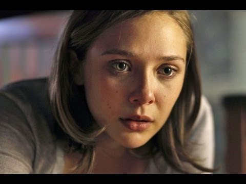 SILENT HOUSE | Trailer (2012) [HD]