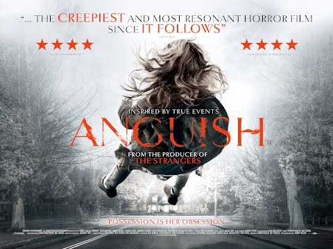 Anguish UK Trailer