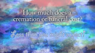 The Benefits of Preplanning at Northern Indiana Funeral Care