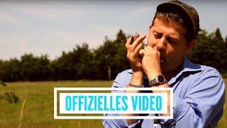 Michael Hirte - Aber Dich (Offizielles Video)