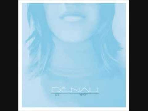 Denali - Everybody Knows