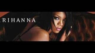 Watch Rihanna Haunted video