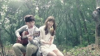 Video clip Akdong Musician(AKMU) - PLAY IN JEJU