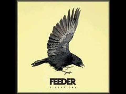 Feeder - Sonorous