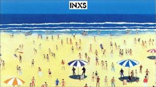 Watch Inxs In Vain video