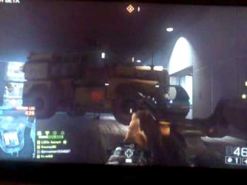 Battlefield 4 Funny Moments || Chinese Rape video