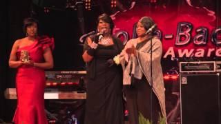 Holla-Back Gospel Awards 10