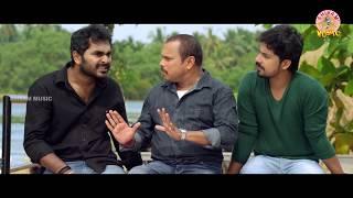 Ale Yanane Tudu Teltine | Pilibail Yamunakka | Naveen D Padil | Aravind Bolar | Bhojraj Vamanjoor
