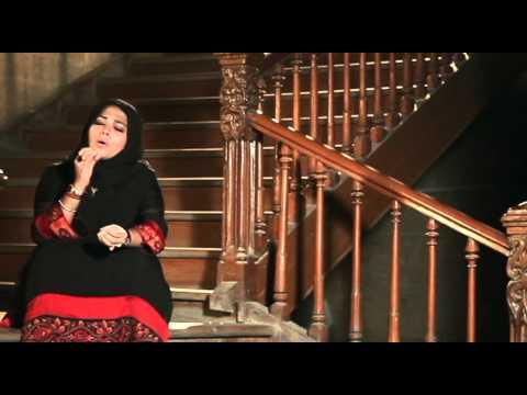 Sanam Marvi -- Jo Keh Gaya Hai Deen Ka Rahber -- Poet: Prof....