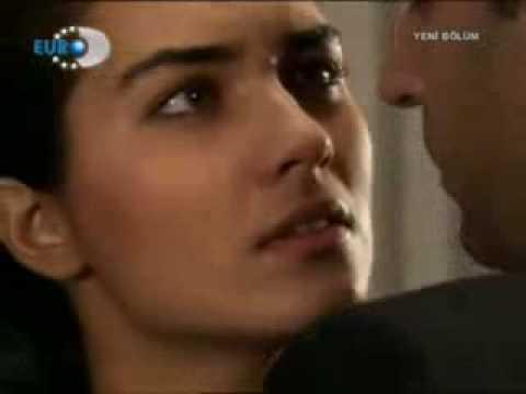 Asi & Demir 10 Bolum Scenes Part 2 English Subtitles video