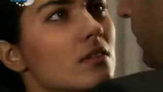 Asi & Demir 10 bolum scenes part 2 English Subtitles