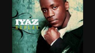 Iyaz-Replay Official
