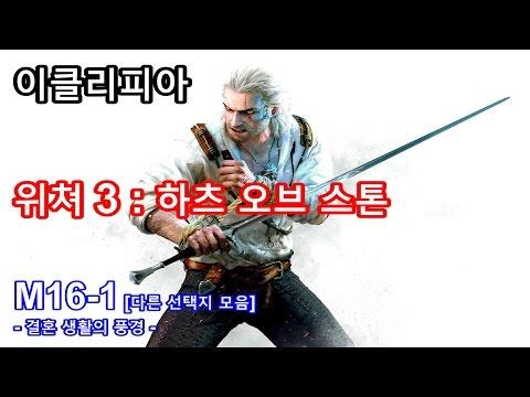 http://i.ytimg.com/vi/6ySass2lJzo/hqdefault.jpg