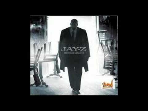 Jay Z Feat Lil Wayne