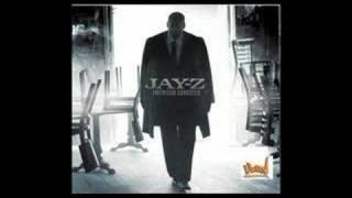 Watch Jay-Z Hello Brooklyn 2.0 video