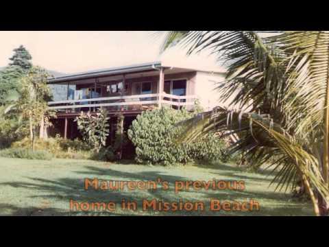 Radio Graham - Queensland One