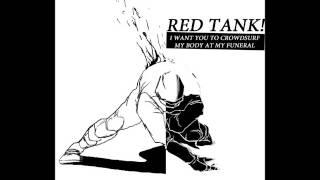 Watch Tank My Body video
