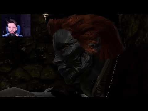 Dark Souls Remastered | Обзор игры 🔥 играем в Dark Souls Remastered (Дарк Соулс) ► Прохождение 1