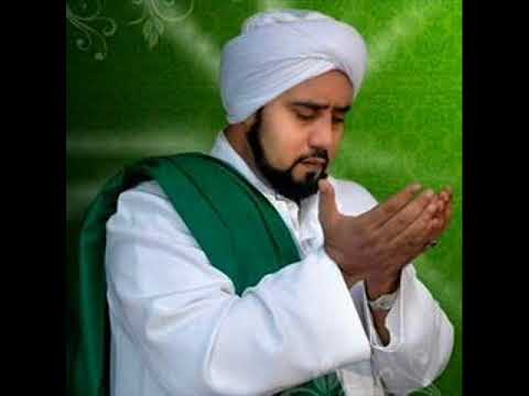 download lagu Thola'al Badru - Habib Syekh gratis