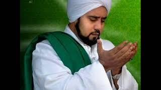 Download Lagu Thola'al Badru - Habib Syekh Gratis STAFABAND