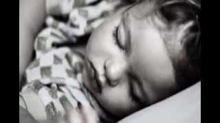لالایی - تقدیم به کودکان مبتلا به سرطان