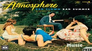 Watch Atmosphere Mattress video