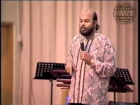 Dr Jonathan David   Destroying The Schemes Of The Enemy Pt 2 video