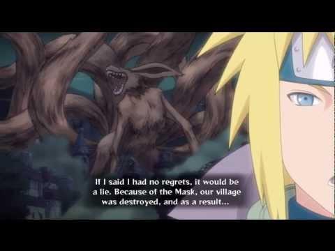 hcls naruto shippuden season 1-18 english dubbed sehjada