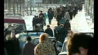 Russian Male Choir