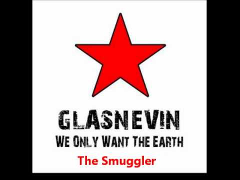 Glasnevin - The Smuggler