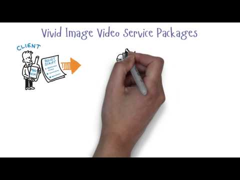 Whiteboard animation by Vivid Image Videos_Promo_Final_2.mp4