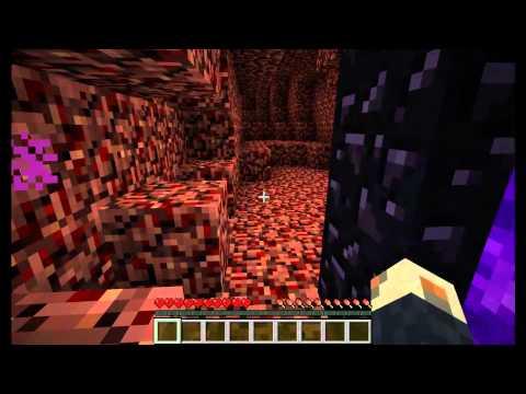 Выживание в Minecraft 9 серия