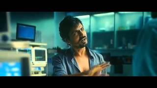Kick Movie Funny Villain's Funny scene