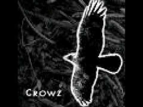 Slipknot - Coleslaw
