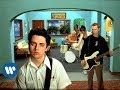 Green Day - Redundant [Official Music Video]