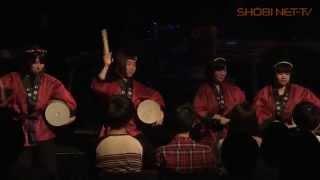 NARUTO -Main Theme- / 高梨 康治(Cover , Music Performance)