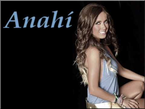 Anahi Videos Video Codes Vid Clips Picture