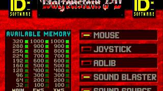 Wolfenstein 3D: Soundtrack collection
